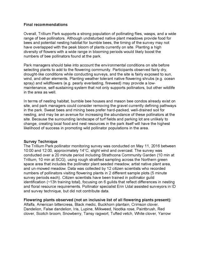 Trillium Park bee survey 16-page-004